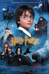 Harry Potter and the Philosopher's Stone: 20th Anniversary Re-Release (4K)